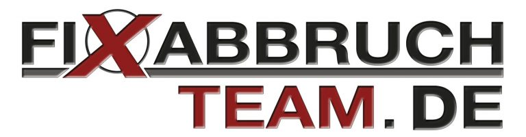 Logo_Fixabbruchteam