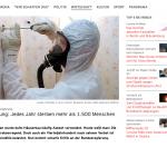 Asbestbelastung_tötet