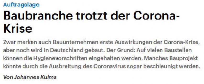 DF_baubranche_trotzt_der_Coronakrise